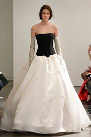 vera wang wedding dresses uk prices vosoi com