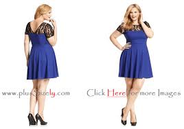 plus size dresses for junior 2014 plus size dresses for junior