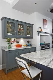 Benjamin Moore Cabinet Paint White by Kitchen Painting Old Kitchen Cabinets Kitchen Cabinets Color