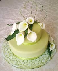hochzeitstorte hanau calas zuckerblumen zuckergarten calla wedding