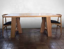 miami dining table lumber furniture