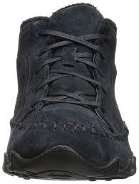 skechers womens boots uk skechers s go walk shoes skechers womens bikers totem pole wide