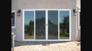 Cheap Patio Door by Sliding Door Gallery