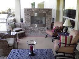 Arizona Backyard Ideas Landscape Ideas U0027 Articles At Dream Retreats Arizona U0027s Premier