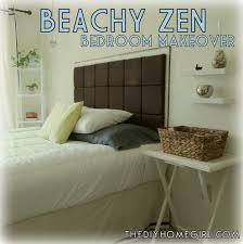 Small Bedroom Zen Zen Bedroom Decorating Beautiful Simple Indian Interior Design As
