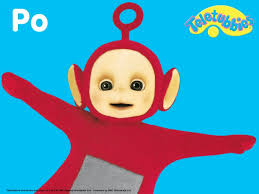 teletubbies po wallpaper download hd wallpapers free images