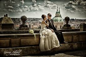 best wedding best wedding photographers prague pre wedding photography steffie