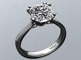 black band engagement rings 1050 best rings images on rings jewelry and diamond rings