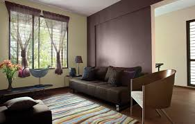 interior wall paintings for living room elegant wall paintings interior wall paintings for living room