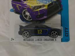 lego mitsubishi evo amazon com wheels color shifters mitsubishi lancer evolution