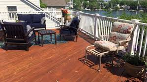 how much does it cost to have laminate flooring installed how much does it cost to build a deck angie u0027s list