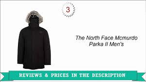 men s mountain light jacket the north face men s mountain light jacket the north face mens