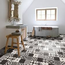 51 best vinyl flooring images on vinyl flooring