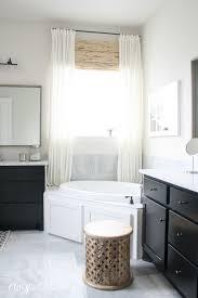 bathroom drapes home interior design ideas classy bathroom drapes great small bathroom remodel ideas
