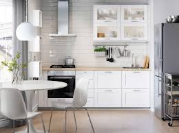 Cuisine Ilot Central Ikea by 46 Best La Cuisine Ikea Images On Pinterest Ikea Kitchen