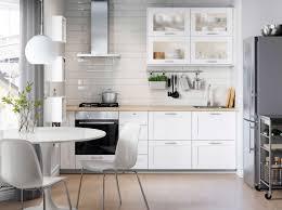 Ikea Kitchens Ideas by 45 Best La Cuisine Ikea Images On Pinterest Ikea Kitchen