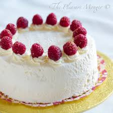 happy birthday darling the pleasure monger