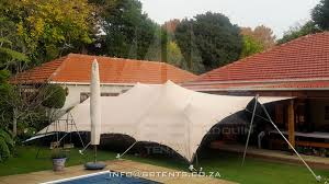 bedouin tent for sale tents for sale bedouin stretch tents for sale bargain bedouin