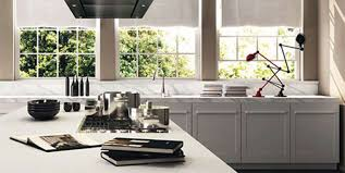 kitchen beautiful kitchen desings beautiful kitchen design 3