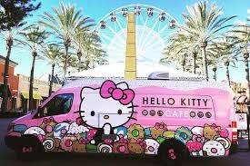 kitty truck visit pentagon row saturday arlnow