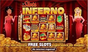 jackpot casino apk slots jackpot inferno casino 1 7 0 apk for pc free