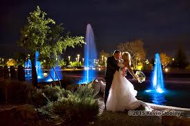 Wedding Venues Albuquerque Sandia Resort And Casino Wedding Venuekevin U0027s Photography
