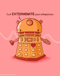dr who valentines day cards 93 best doctor who valentines images on