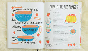livre de cuisine enfant le grand livre de cuisine des enfants