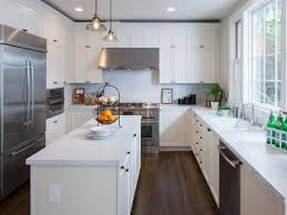 how can i bring my kitchen design ideas to life cabinet faqs