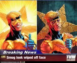 Gold Memes - spyder acidburn self made memes booster gold