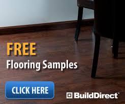 the low maintenance flooring option