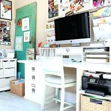 Home Office Desk Systems Home Office Storage Systems Modular Home Office Desks Filing Best