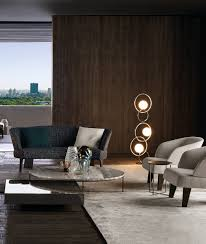 Modern Sofa South Africa Minotti