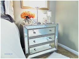 Pottery Barn Locker Dresser Storage Benches And Nightstands Luxury Locker Style Nightstand
