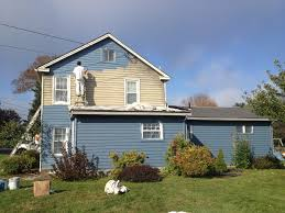 How To Choose Exterior Paint Colors Smartly Regard To How To Paint A House 7 Tips On How To Paint A