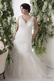 wedding dress new york new york callista plus size wedding dresses