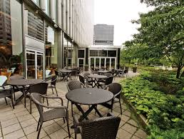 outdoor dining in pittsburgh summer 2014 edition whirl magazine