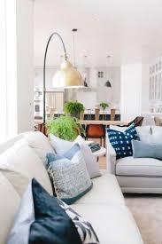281 best living room ideas images on pinterest living room ideas