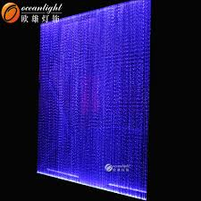 laser light curtain laser light curtain suppliers and