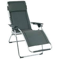 chaise de plage decathlon fauteuil pliant decathlon lit pliant decathlon decathlon pliant