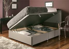 Multifunctional Bed Convertible Living Cube Furniture With All In One Bed And Storage