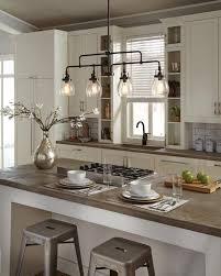kitchen island chandelier lighting kitchen islands chandelier light fixtures inside island