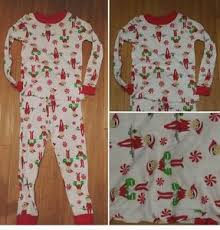 the on the shelf pajamas size 8 a tradition ebay