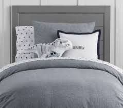 kids u0026 baby furniture bedding and more sale pottery barn kids