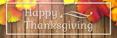 restaurants open for thanksgiving dinner ta fl