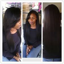 sew in weaves with bangs emejing long sew in weave hairstyles contemporary styles ideas