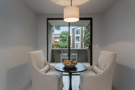 Home Design Show Los Angeles 1506 S Bentley Ave Los Angeles Leslie Whitlock Staging And