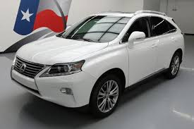 lexus rx for sale used lexus rx for sale stafford tx direct auto