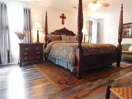 inspiration pergo max laminate flooring pergo flooring