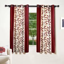 Door Curtains Iws Door Curtains 4 X 9 Pack Of 2 Curtains For Doors